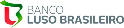 banco-luso-brasileiro