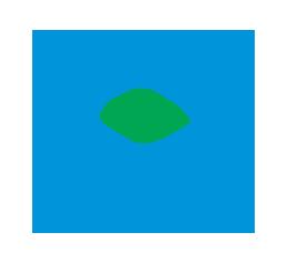 capes_NEW