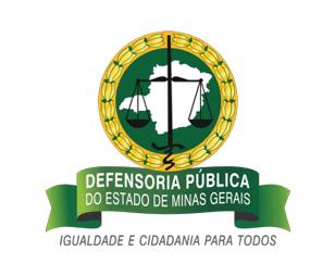 defensoria_publica_mg_new