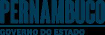 governo-estado-pernambuco