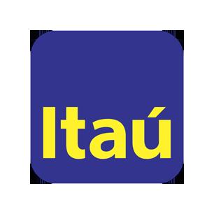 itau_NEW