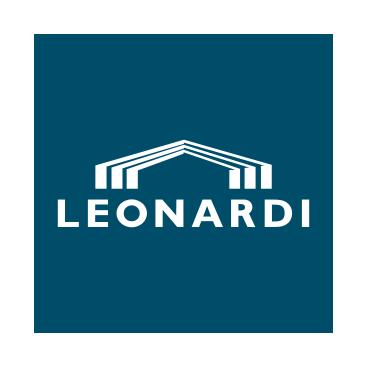 leonardi_NEW