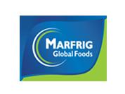 marfrig_NEW