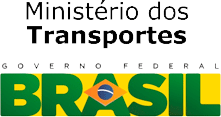 ministerio-transportes_NEW