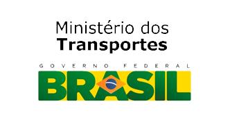 ministerio_transp