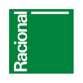 racional_NEW