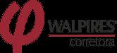 walpires