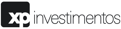 xp-investimentos