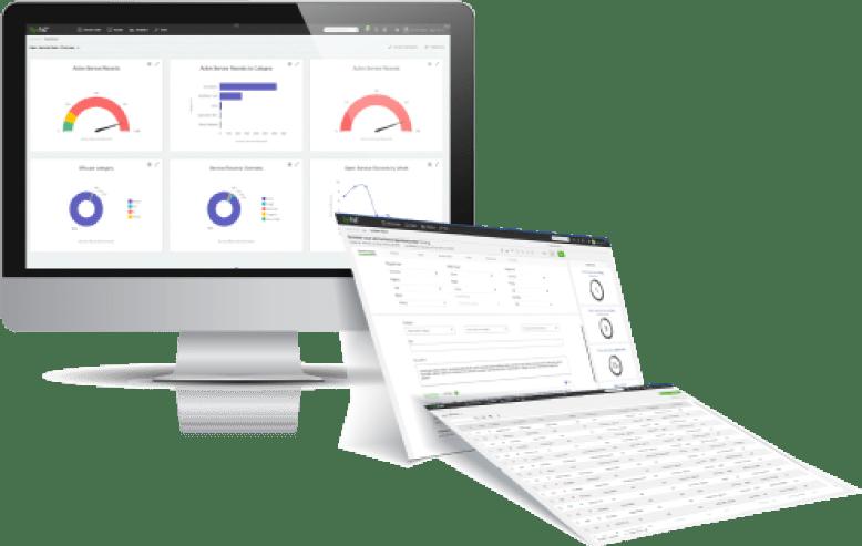 screenshot-help-desk