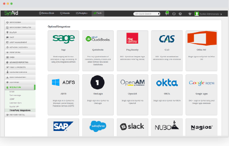 screenshot-tools