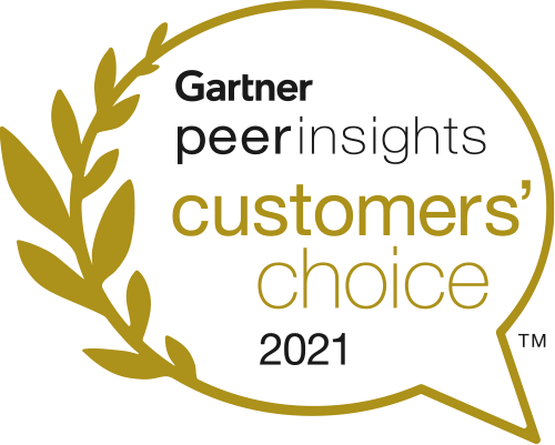 Gartner-Peer-Insights-Customers-Choice-badge-2021