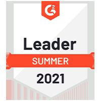 leader-summer-2021